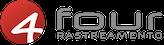 Four Rastreamento Ltda